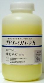 TPX-OH-VB.jpg
