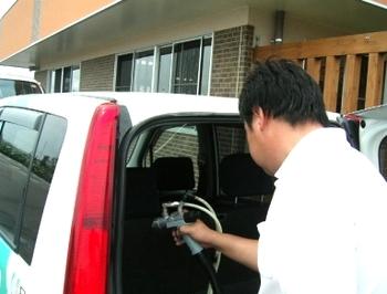 おおつ苑4.jpg