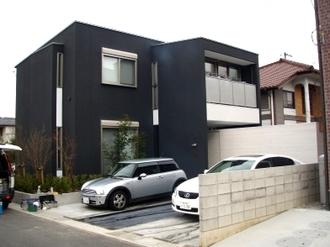 徳島A邸1.jpg
