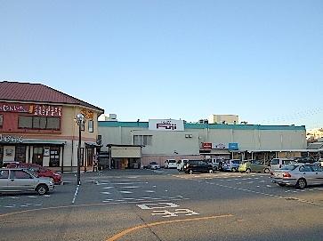 建物2.jpg