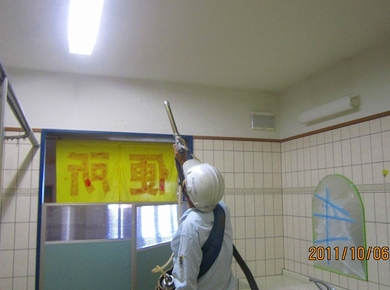 IMG_1169修正.jpg