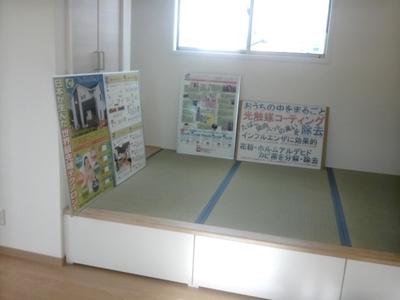 小野邸完成見学会③.jpg