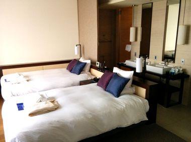 ホテルミクラス201411⑤.jpg
