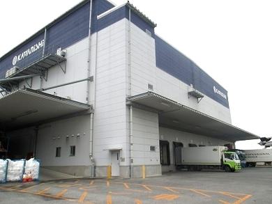 加須太陽光パネルデモ施工②.jpg
